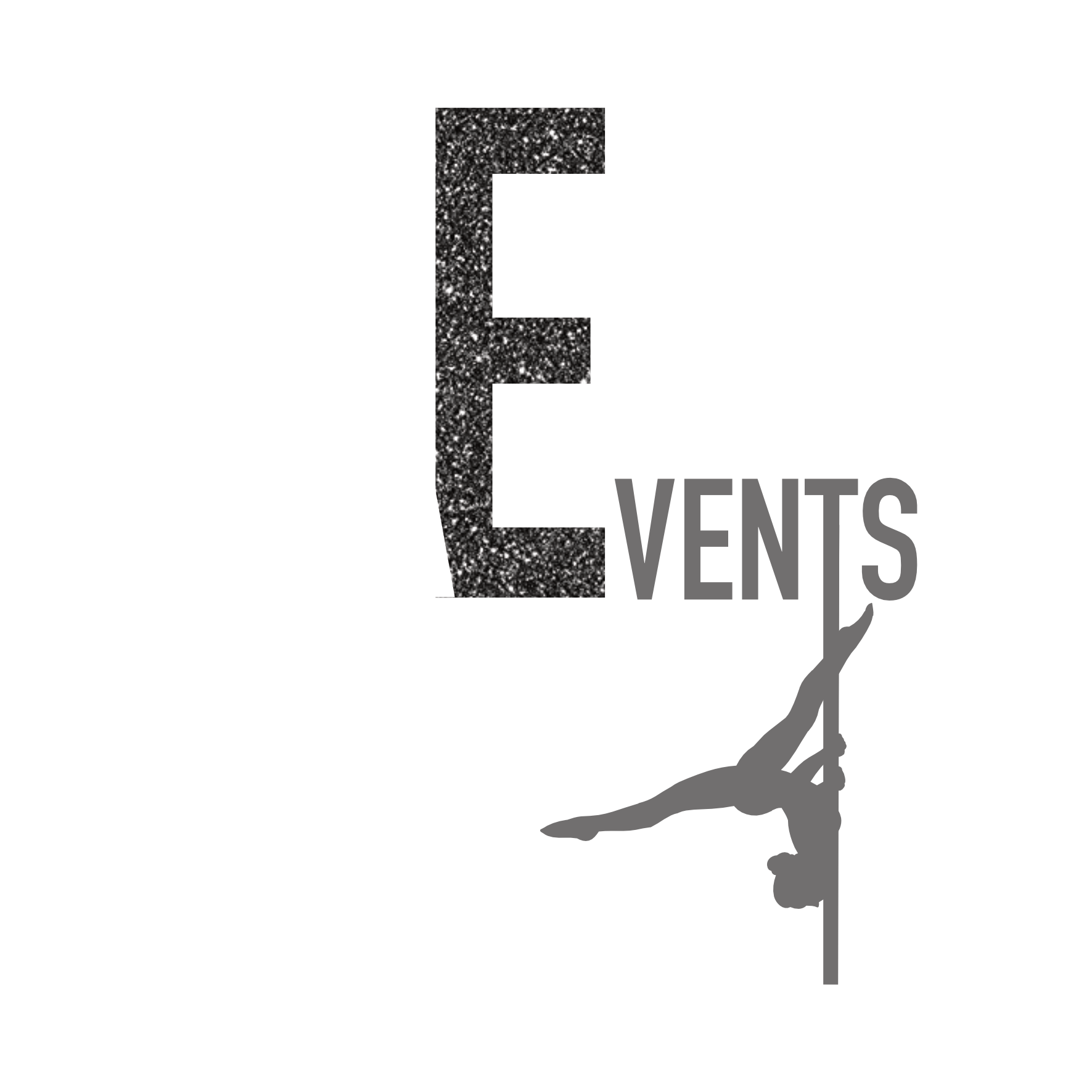 Acropol'Events